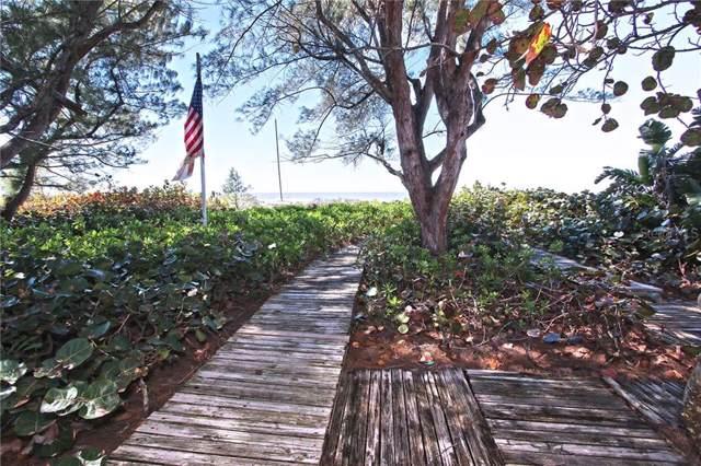 19806 Gulf Boulevard, Indian Shores, FL 33785 (MLS #U8061942) :: Lovitch Realty Group, LLC