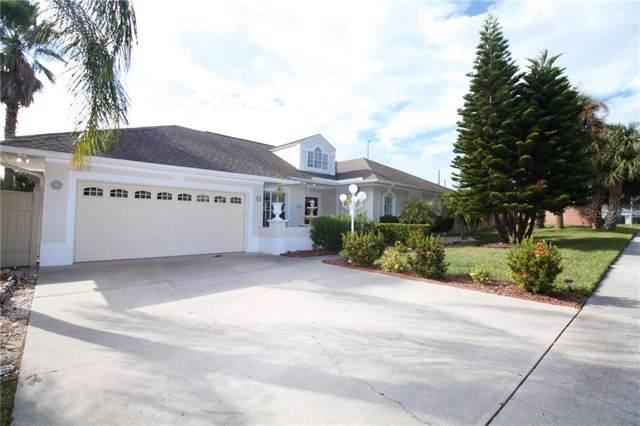 2690 Crystal Circle, Dunedin, FL 34698 (MLS #U8061958) :: Andrew Cherry & Company