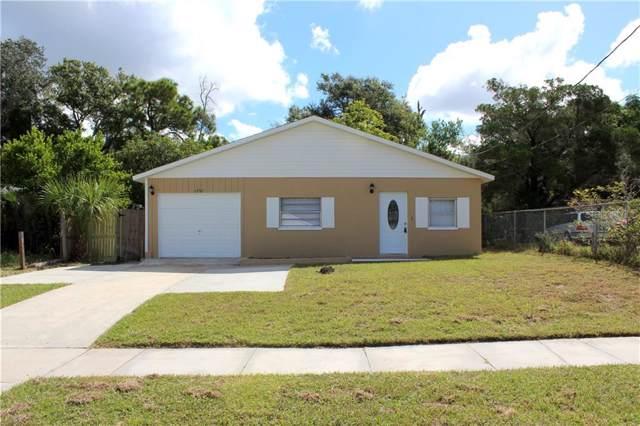 1757 Fulton Avenue, Clearwater, FL 33755 (MLS #U8061975) :: The A Team of Charles Rutenberg Realty