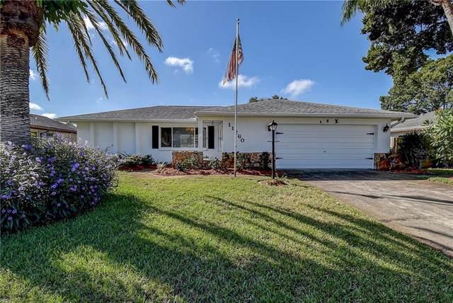 11260 91ST Avenue, Seminole, FL 33772 (MLS #U8061976) :: Lovitch Realty Group, LLC