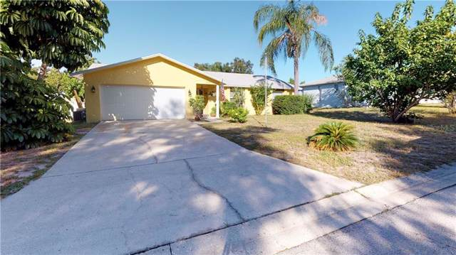 8139 Coachlight Circle, Seminole, FL 33776 (MLS #U8061978) :: Lovitch Realty Group, LLC