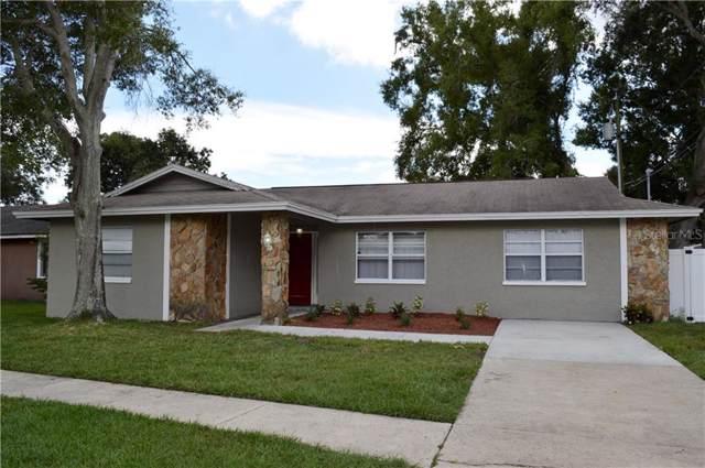 2766 Diane Terrace, Clearwater, FL 33759 (MLS #U8061980) :: 54 Realty