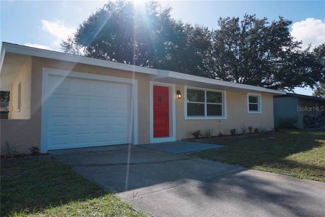 6597 26TH Street N, St Petersburg, FL 33702 (MLS #U8062014) :: Griffin Group