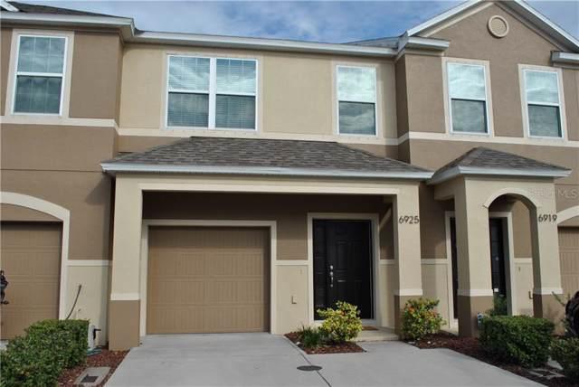 6925 40TH Lane N, Pinellas Park, FL 33781 (MLS #U8062033) :: Cartwright Realty