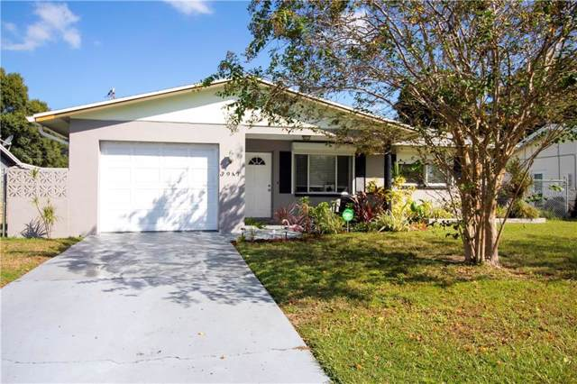 3947 15TH Avenue N, St Petersburg, FL 33713 (MLS #U8062051) :: Bustamante Real Estate