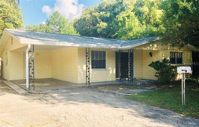 6715 N Central Avenue, Tampa, FL 33604 (MLS #U8062062) :: Carmena and Associates Realty Group