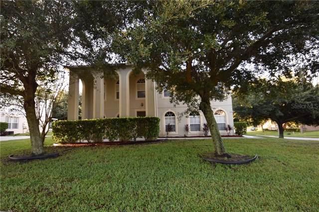 528 Yearling Cove Loop, Apopka, FL 32703 (MLS #U8062079) :: Florida Real Estate Sellers at Keller Williams Realty