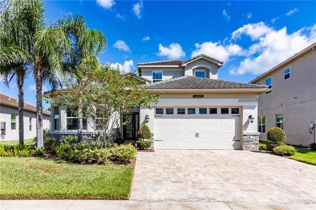 30263 Southernwood Court, Wesley Chapel, FL 33543 (MLS #U8062112) :: Cartwright Realty