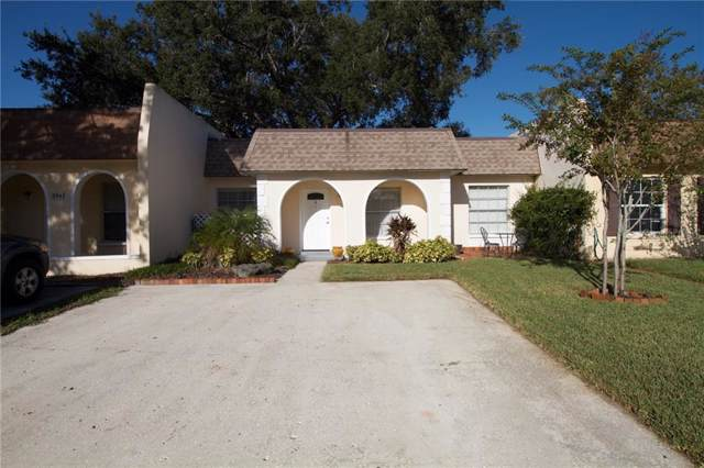 9964 84TH Way, Largo, FL 33777 (MLS #U8062126) :: Andrew Cherry & Company