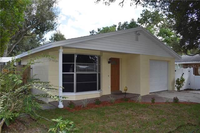 6861 59TH Street N, Pinellas Park, FL 33781 (MLS #U8062149) :: Cartwright Realty