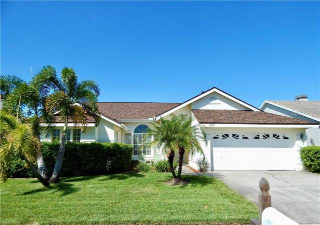 3681 103RD Avenue N, Clearwater, FL 33762 (MLS #U8062150) :: Cartwright Realty