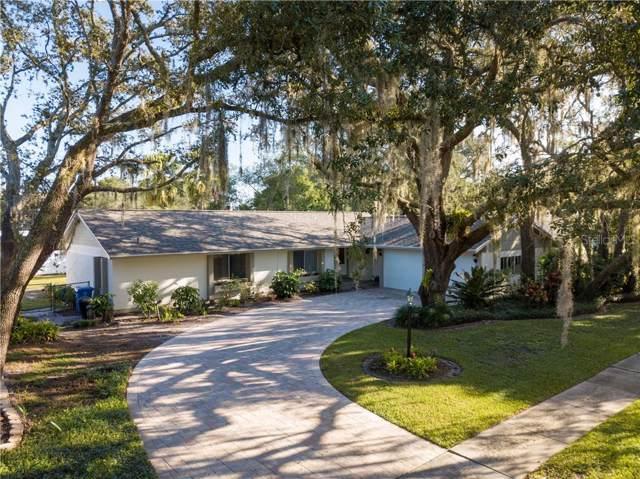 10323 Orange Grove Drive, Tampa, FL 33618 (MLS #U8062156) :: Carmena and Associates Realty Group