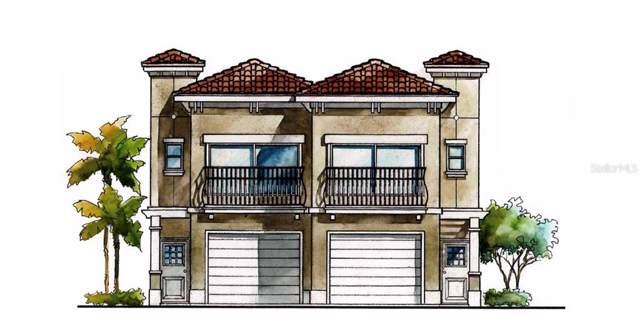 4413 W Gray Street Unit 1, Tampa, FL 33609 (MLS #U8062159) :: Cartwright Realty