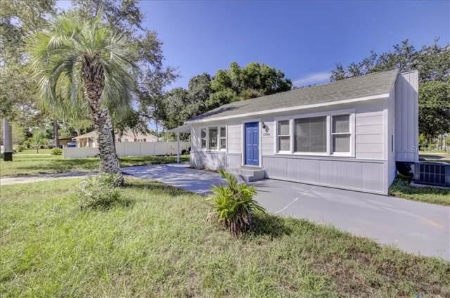 1700 Trotter Road, Largo, FL 33774 (MLS #U8062177) :: Cartwright Realty