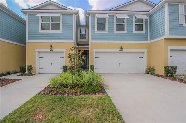 2009 Palm Key Avenue, Oldsmar, FL 34677 (MLS #U8062203) :: Delgado Home Team at Keller Williams