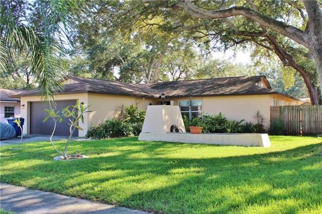 13470 Las Palmas Drive, Largo, FL 33774 (MLS #U8062212) :: Dalton Wade Real Estate Group