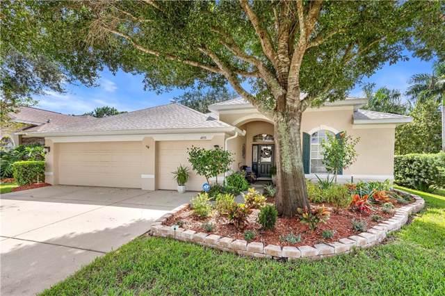 4933 W Breeze Circle, Palm Harbor, FL 34683 (MLS #U8062228) :: Griffin Group