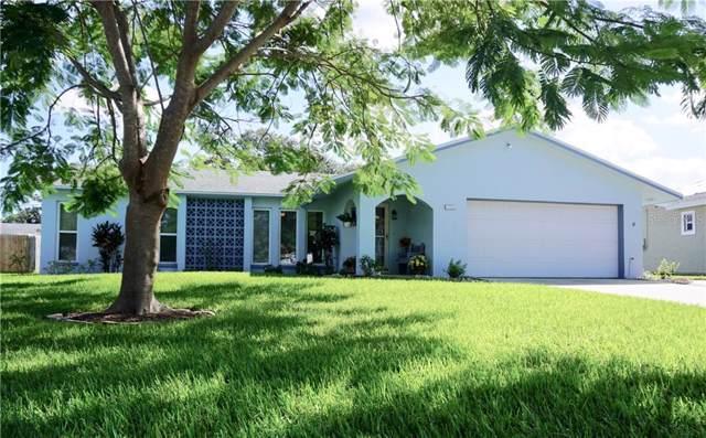 12321 145TH Street, Largo, FL 33774 (MLS #U8062238) :: Sarasota Home Specialists