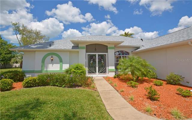8625 Helmsly Lane, Hudson, FL 34667 (MLS #U8062256) :: Cartwright Realty