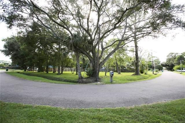Roxborough Avenue, Clearwater, FL 33762 (MLS #U8062262) :: GO Realty
