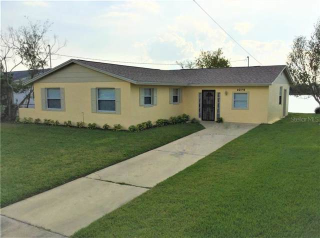 4279 Lake Richmond Drive, Orlando, FL 32811 (MLS #U8062294) :: 54 Realty