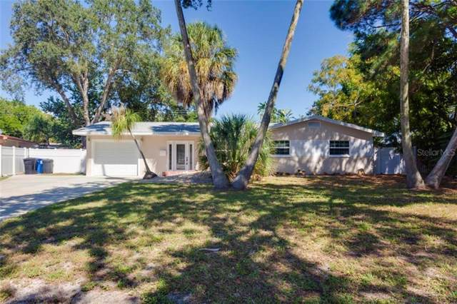 2117 68TH Terrace S, St Petersburg, FL 33712 (MLS #U8062300) :: Mark and Joni Coulter | Better Homes and Gardens