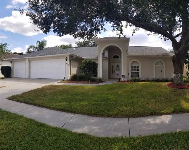 4411 Blantyre Place, Valrico, FL 33596 (MLS #U8062302) :: NewHomePrograms.com LLC