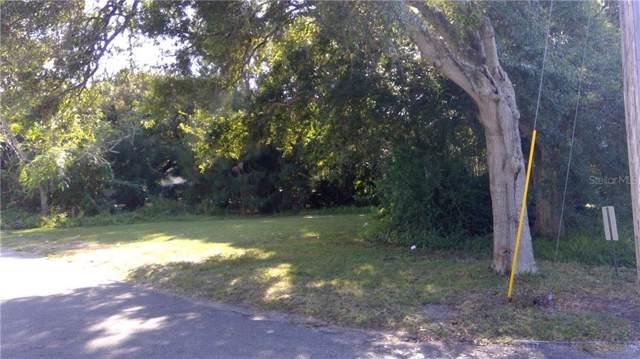 Pinellas Street, Clearwater, FL 33756 (MLS #U8062307) :: RE/MAX CHAMPIONS