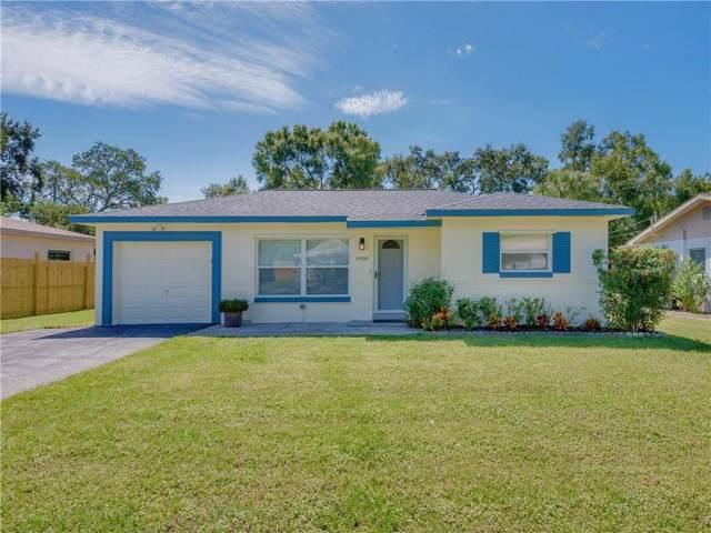 8990 78TH Avenue, Seminole, FL 33777 (MLS #U8062311) :: CENTURY 21 OneBlue