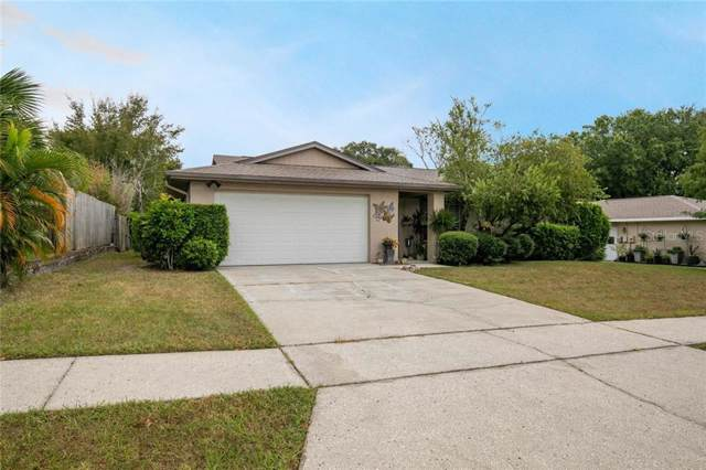 2748 Brattle Lane, Clearwater, FL 33761 (MLS #U8062312) :: Godwin Realty Group