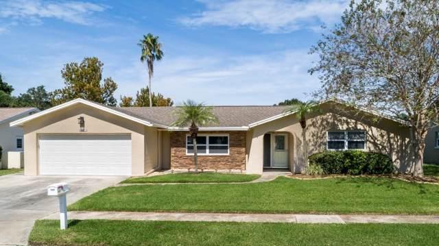 12301 88TH Avenue, Seminole, FL 33772 (MLS #U8062319) :: Charles Rutenberg Realty