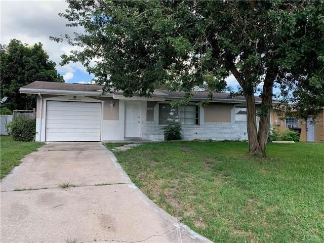 2366 Nash Street, Clearwater, FL 33765 (MLS #U8062329) :: Sarasota Gulf Coast Realtors