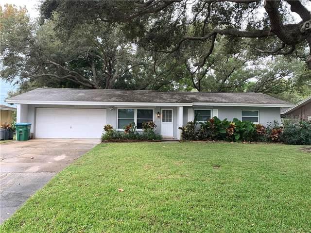 1438 Viewtop Drive, Clearwater, FL 33764 (MLS #U8062348) :: Team TLC | Mihara & Associates