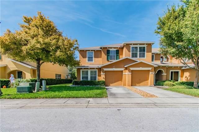 2048 Sun Down Drive, Clearwater, FL 33763 (MLS #U8062401) :: Florida Real Estate Sellers at Keller Williams Realty