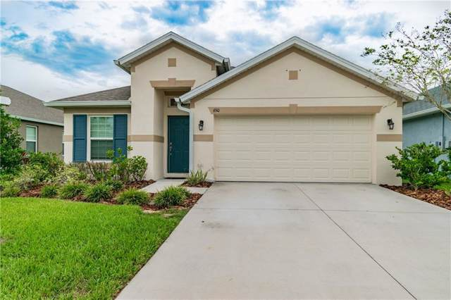 6510 Bradford Hill Court, Wesley Chapel, FL 33545 (MLS #U8062448) :: The Brenda Wade Team
