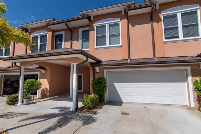 757 Date Palm Lane, St Petersburg, FL 33707 (MLS #U8062490) :: Mark and Joni Coulter | Better Homes and Gardens