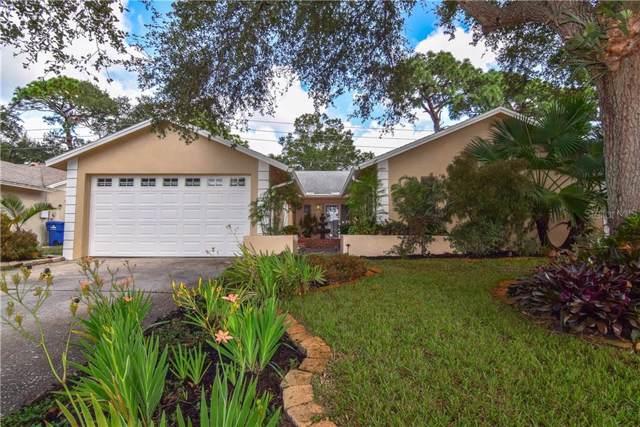 8569 101ST Avenue, Largo, FL 33777 (MLS #U8062495) :: CENTURY 21 OneBlue