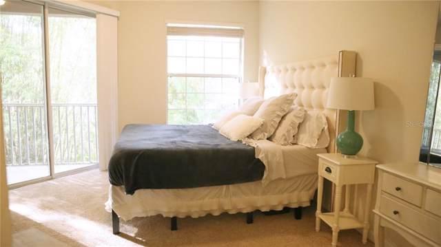 878 Lantern Way, Clearwater, FL 33765 (MLS #U8062509) :: Armel Real Estate