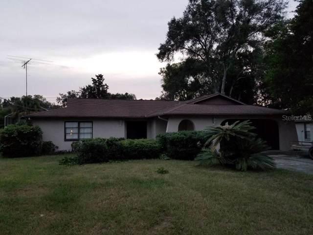 9278 Gerona Street, Spring Hill, FL 34608 (MLS #U8062527) :: 54 Realty
