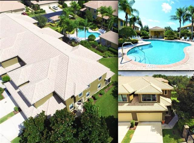 4721 Silverking Way, Palm Harbor, FL 34684 (MLS #U8062555) :: Griffin Group