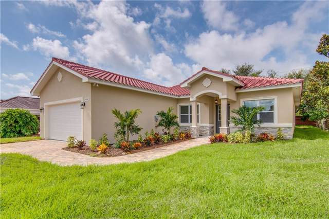 4506 Grand Preserve Place, Palm Harbor, FL 34684 (MLS #U8062563) :: CENTURY 21 OneBlue