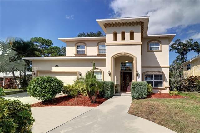 13957 80TH Avenue, Seminole, FL 33776 (MLS #U8062612) :: Baird Realty Group