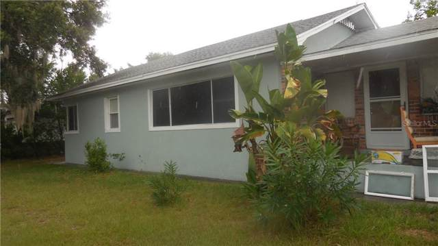 11 S Highland Avenue, Clearwater, FL 33755 (MLS #U8062627) :: Florida Real Estate Sellers at Keller Williams Realty