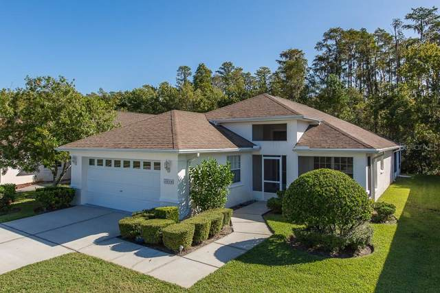 1628 Orchardgrove Avenue, New Port Richey, FL 34655 (MLS #U8062638) :: Paolini Properties Group