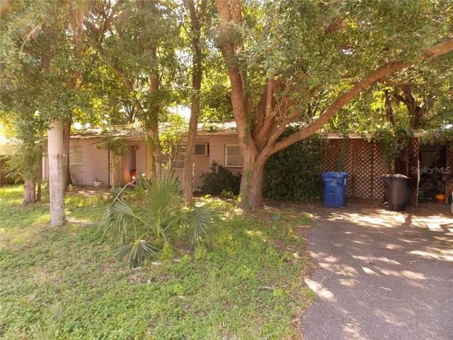 7330 17TH Way N, St Petersburg, FL 33702 (MLS #U8062646) :: Bustamante Real Estate
