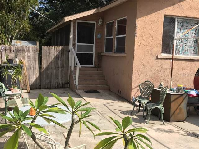 6565 Wayne Street N, St Petersburg, FL 33702 (MLS #U8062671) :: Bustamante Real Estate
