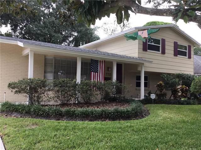 7713 W Hiawatha Street, Tampa, FL 33615 (MLS #U8062684) :: Team TLC | Mihara & Associates