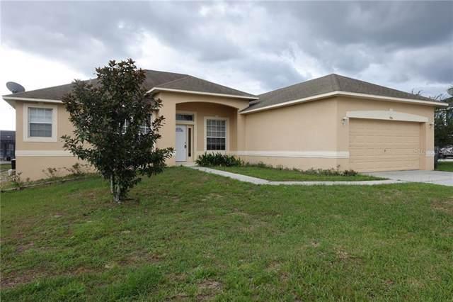 946 Wildflower Road, Davenport, FL 33837 (MLS #U8062692) :: Bustamante Real Estate