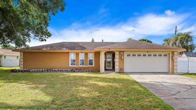 2194 68TH Avenue S, St Petersburg, FL 33712 (MLS #U8062702) :: Bustamante Real Estate