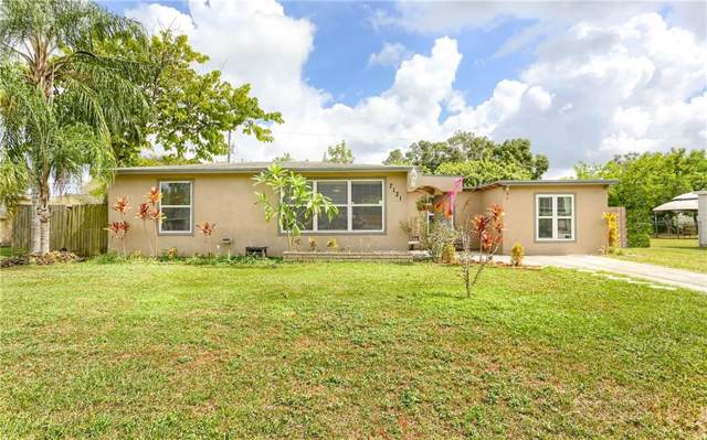 7131 Orpine Drive N, St Petersburg, FL 33702 (MLS #U8062715) :: Griffin Group